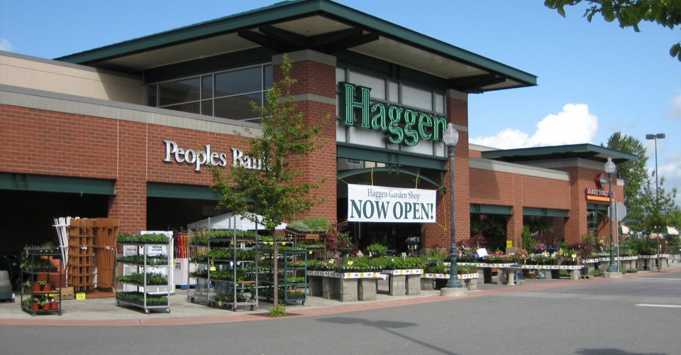 Seattle Structural Engineers, Retail Complex Engineering