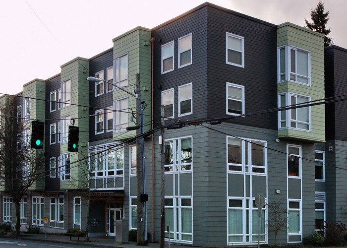 Single and multi family residence Engineering
