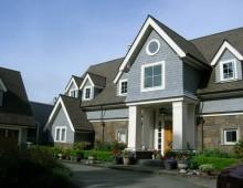 Mixed Use & Single & Multi Family Residences