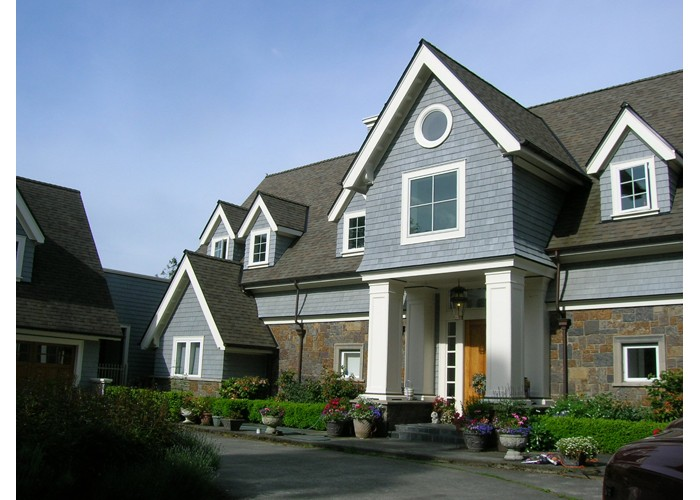 single family home engineering, seattle engineers