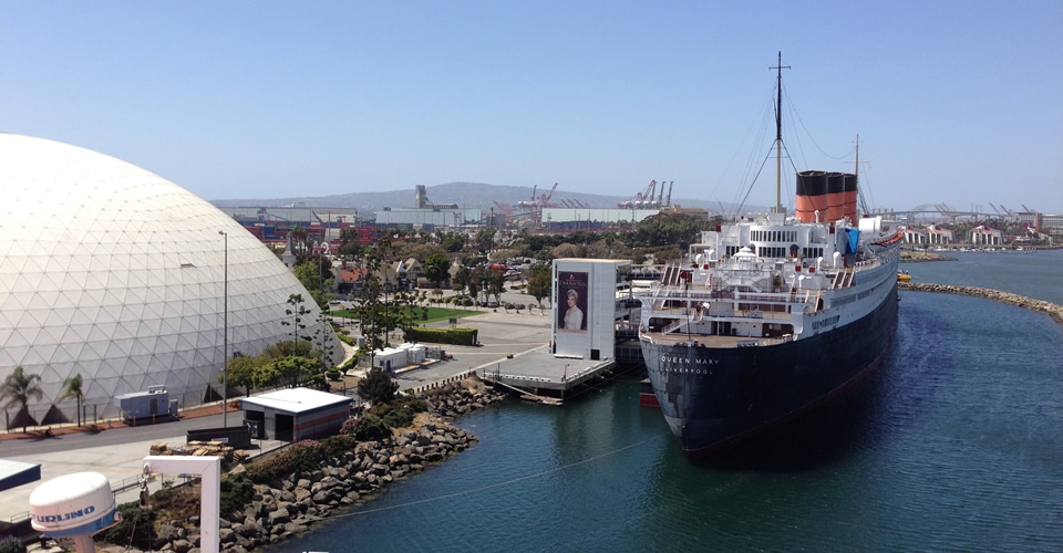 Ports Docks and Wharf Engineering