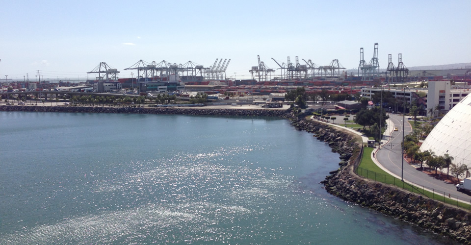 Ports Docks and Wharf Engineering, port engineering, Issaquah Engineers, Structural engineers